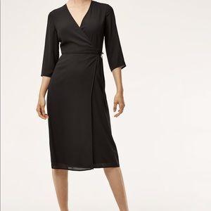 NWOT Theo Dress